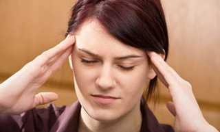 女性癫痫应该怎样治疗