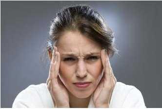 导致癫痫药物治疗方法不见效的原因有哪些