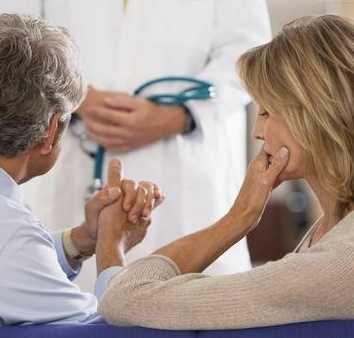 在生活中哪些症状容易被误认为是癫痫病发作